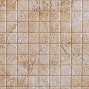 панел PVC 0.4 2139 мозайка
