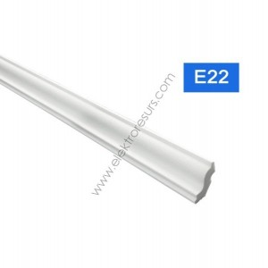 холкер 30/30 Е-22 2м 11940 2бр.в опаковка