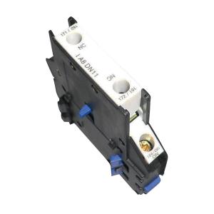 Допълнителен контакт LT03-DN11 1NO+1NC