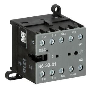 Контактор B7-30-10