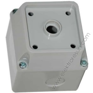 кутия за LW26-32Q    IP42