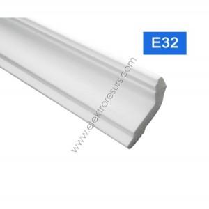холкер 28/52 Е-32 2м 14625 2бр.в опаковка