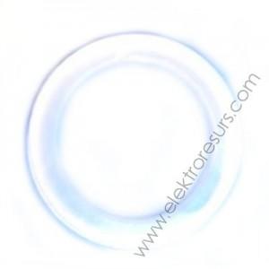 уплътнение №35 холендър за водомер 1