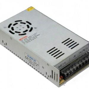 LED трансформатор 350w