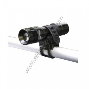 фенер 3W Р3839