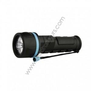 фенер 2R20 3 LED P3862