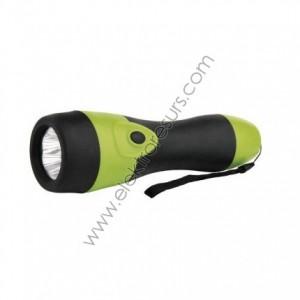 фенер 2R20 LED P3865
