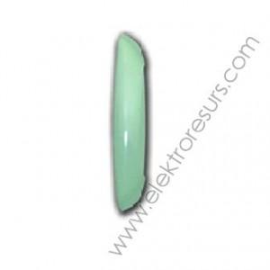 крилца зелени Фантазия