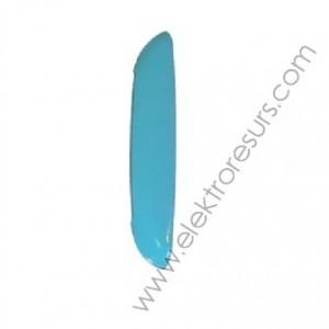 крилца синьо-зелени Фантазия