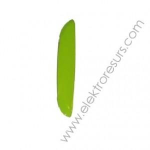 крилца зелен фъстък Фантазия