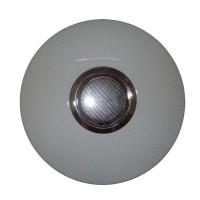 LED Smart Плафониера 40W С аудио Ф400