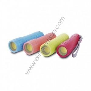 фенер 1w P4706