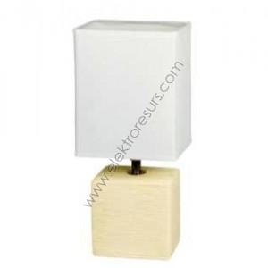 настолна лампа 4929