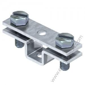 Дистанциращ елемент за плоски проводници - 5032040