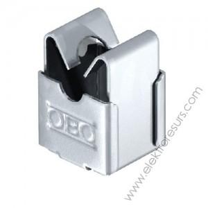 Държач за проводници Rd8 VA - 5207339