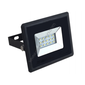 LED прожектор 30W 4500k