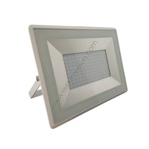 LED прожектор 100W 4000k