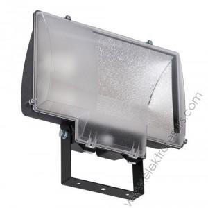 прожектор 2хE27 - 6006