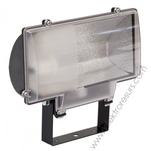 прожектор E27 - 6006