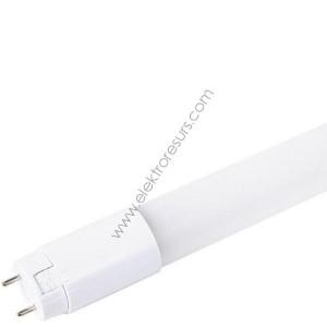 LED Тръба 22W 150см Samsung чип 4000K