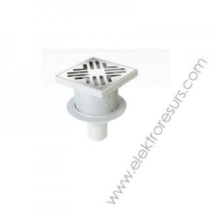 сифон MTS-5101 150/150 ф50