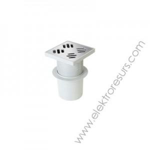 сифон MTS-5148 150/150 ф110