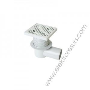 сифон MTS-5105 150/150 ф70