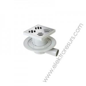 сифон MTS-6104 150/150 ф50 Версаче