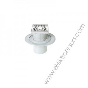 сифон MTS-6048 150/150 ф110