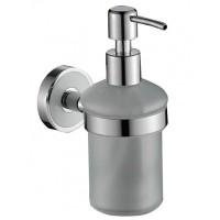Дозатор за течен сапун 3463W Ава