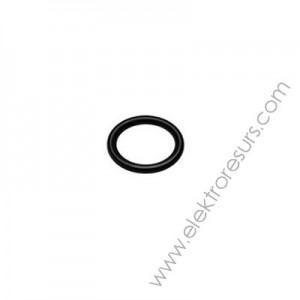 уплътнение  О пръстен R-16