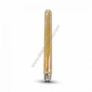 LED Крушка Е27 5W 2200K