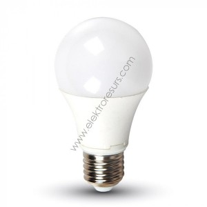 LED Крушка Е27 11W 2700K