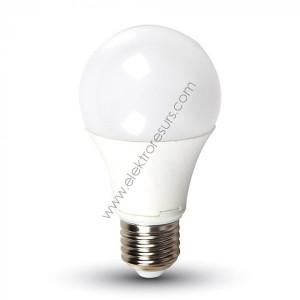 LED Крушка Е27 11W 4000K