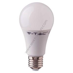 LED Крушка Е27 11W 3000K