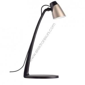 настолна лампа LED Z7503CH