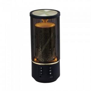 LED Kолона 1200mAh Bluetooth 7724