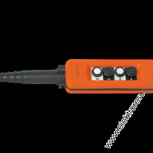 бутониера MBP-A491
