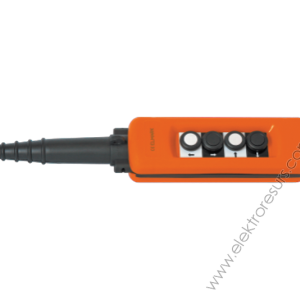 бутониера MBP-A481