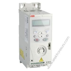 ACS150-03E-07A3-4