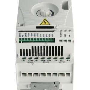 ACS150-03E-02A4-4