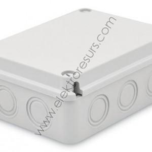 Кутия ПКОМ 250х200х90  cp1253