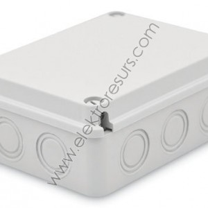 Кутия ПКОМ 310х230х130  cp1254