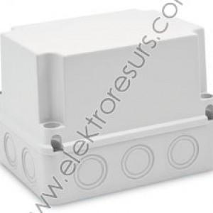 Кутия ПКОМ 150х110х140  cp1261