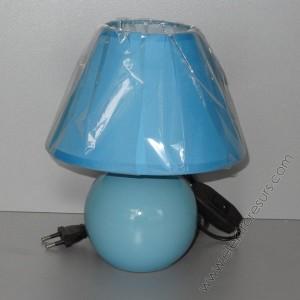 настолна лампа В229