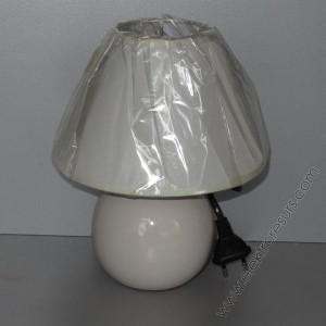 Настолна лампа В226