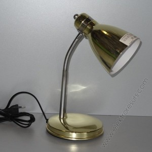настолна лампа TL310 3/2019