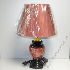 настолна лампа В064
