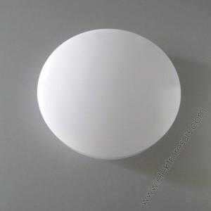 Плафониера ip55 GB 21w кръгла
