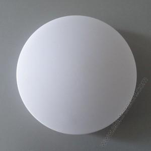 Плафониера ip55 GB 22w кръгла